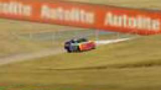 Twist's Nascar Racing 4 Video 2001