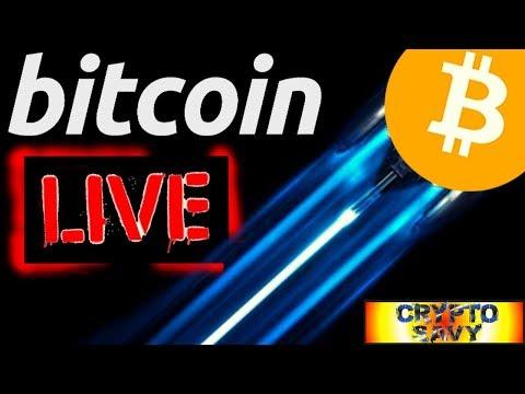 🚀 BITCOIN LOOKING GOOD🚀bitcoin litecoin price prediction, analysis, news, trading