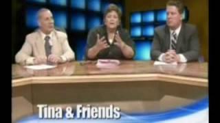Tina & Friends10-07 (6/10/2010)