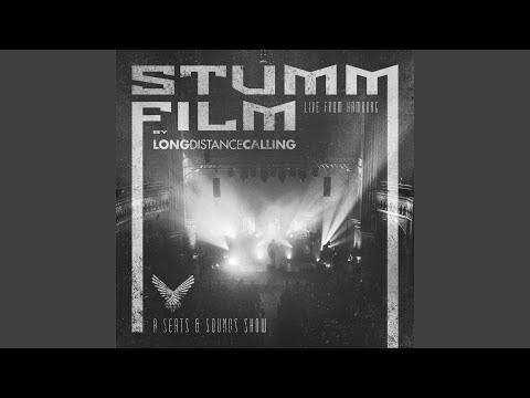 Like A River (Live From Hamburg 2019)