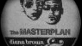 Masterplan (sTACK 56 remix)