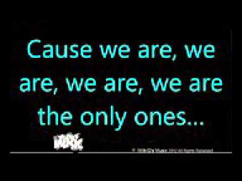 Dappy   Bring It Home Ft  The Wanted   Lyrics   YouTube