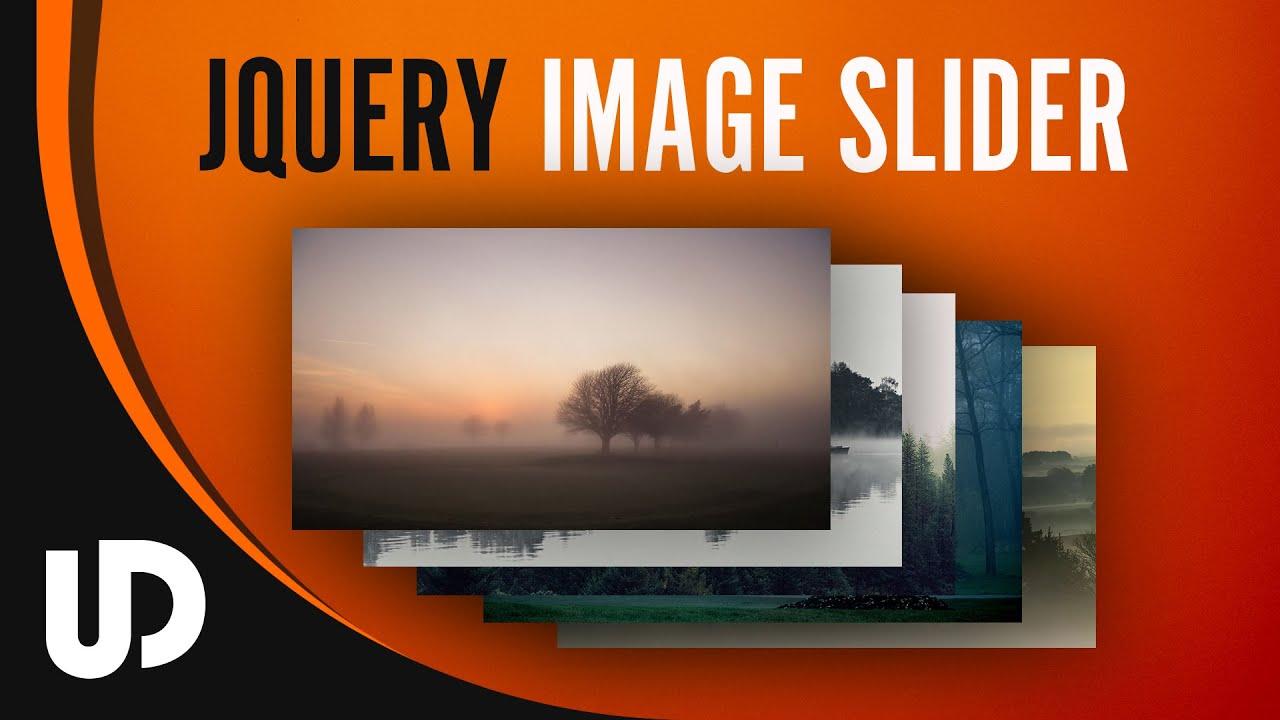 Easy jQuery Image Slider 2 0! Wir bauen einen Slider! [Tutorial]