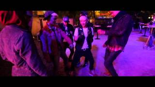 Hanoi Boyz Swagg - We Are The Best party