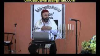 Profanará la Bestia (AntiMashiaj) un Templo Físico en Israel??