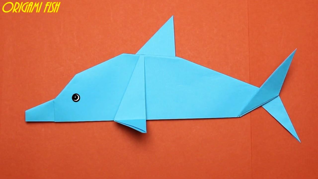 Bali Dolphin Sanctuary, a bycatch, Taiji & How to make an origami ...   720x1280