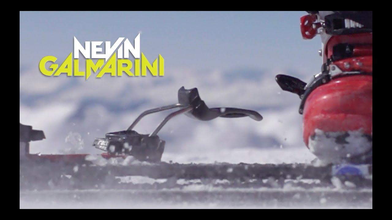 Nevin Galmarini - My passion - www.nevingalmarini.ch