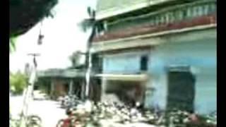 dl market tezpur thumbnail