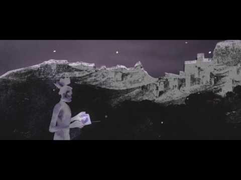 Leski - Dzisiaj w Betlejem [Official Music Video]