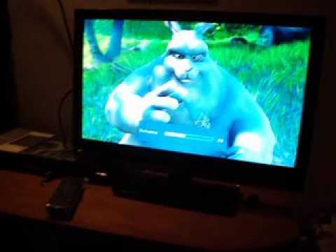 hitachi 24 inch smart tv. hitachi tv-monitor led 24\ 24 inch smart tv