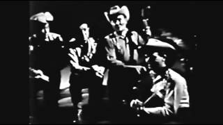 Sons of the Pioneers - Cool Water (1962)