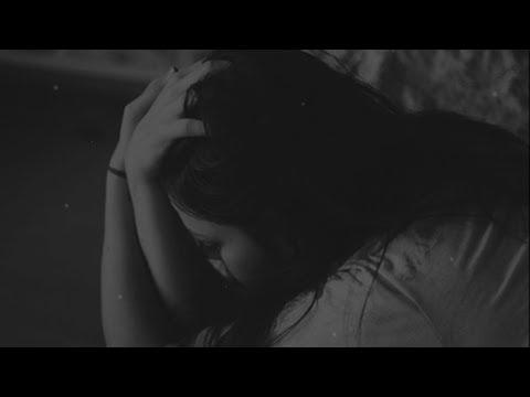 Steelheart ღ She's Gone ღ Subtitulos en Español