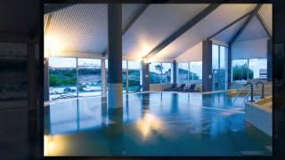 Le Biarritz - 64200 Biarritz - Location de salle - Pyrénées-atlantiques 64