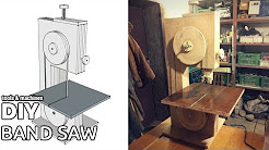 Top Recommendation Archives - Band Saw Power