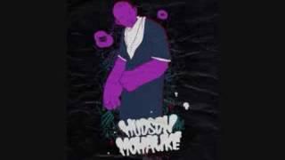 Hudson Mohawke - Free Mo