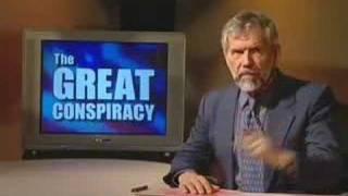 Barry Zweiker: Gulf War 1 lies: conspiracy to gain support for the first Gulf War