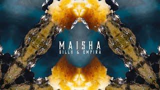 Billx & Empira - Maisha (Official video)