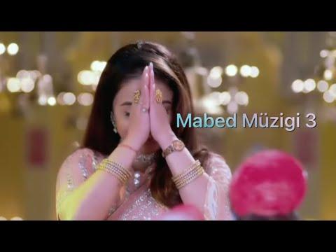 Masum Mabed Muzigi 3 ~ Saath Nibhana Saathiya Temple Song 3
