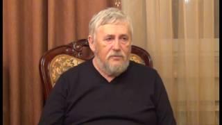 Интервью с архитектором снесённой Успенской церкви