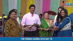 VALSAD_THE RISING GARBA_2019_DAY 10