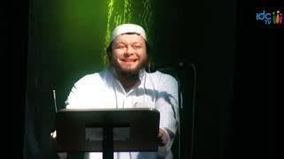 Islam VS Terrorism   Abu Imran Al Sharkasi