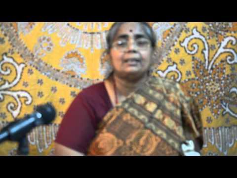 Hamro Jagdamba Mayiya Badi Dulri