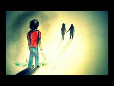 Tune Jo Na Kaha Mein wo Sunta Raha (New York) - Mohit Chauhan (HD Audio)