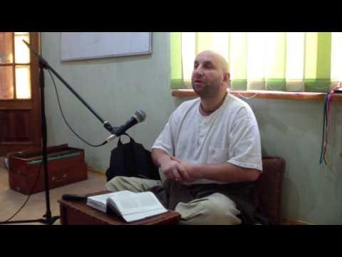 Шримад Бхагаватам 4.24.29  - Сатья прабху