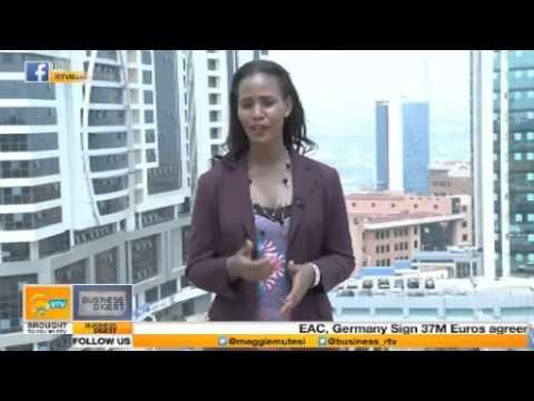 business digest on Rwanda turkey partnership