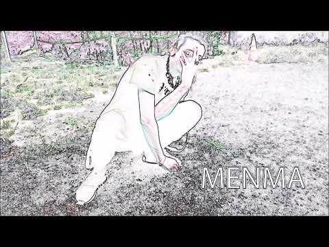 Menma - IDONTCARE (Prod. by Bvnx Beats)