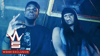 "SwiftOnDemand ""Lyve Bounce"" Feat. On Sm@sh & Lil Chris (Starring Cardi B) (WSHH Exclusive)"