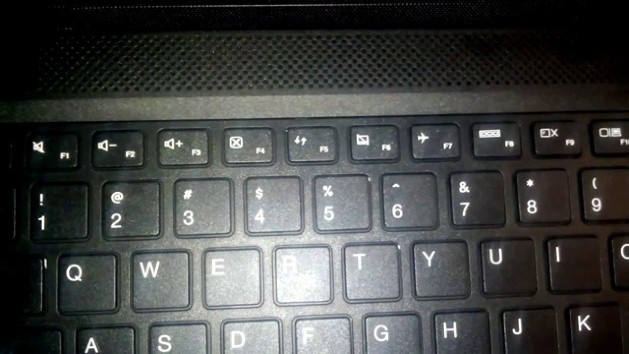 Что делать если оторвалась клавиша 150