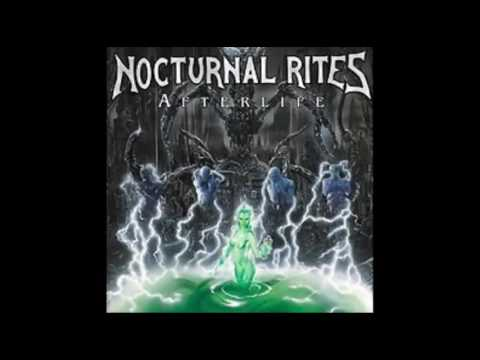 Nocturnal RitesHell and Back