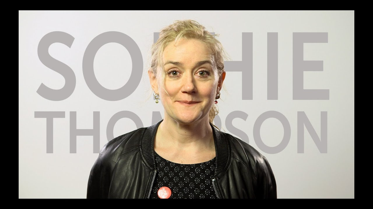 sophie thompson instagramsophie thompson harry potter, sophie thompson instagram, sophie thompson, sophie thompson twitter, sophie thompson emma, sophie thompson actress, sophie thompson guys and dolls, sophie thompson facebook, sophie thompson imdb, sophie thompson take me out, sophie thompson gardener, sophie thompson cookbook, sophie thompson richard lumsden, sophie thompson movies and tv shows, sophie thompson husband, sophie thompson recipes, sophie thompson sculptor