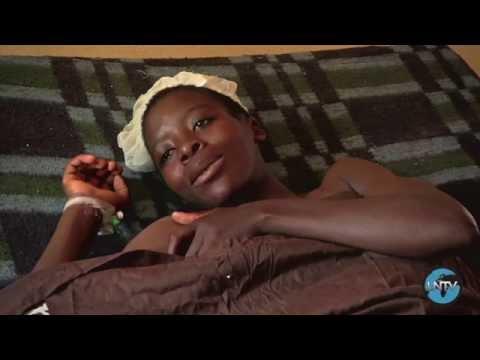 Mozambique: Perdiéndose todo