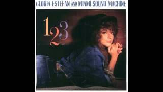 Watch Gloria Estefan Dont Look Back On Love video