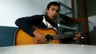 Ngo hon qua dem _guitar