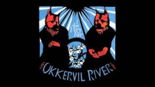Watch Okkervil River Rider video