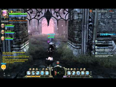 Dragon Nest NA Part 3 - Canadian Viagra from YouTube · Duration:  4 minutes 41 seconds