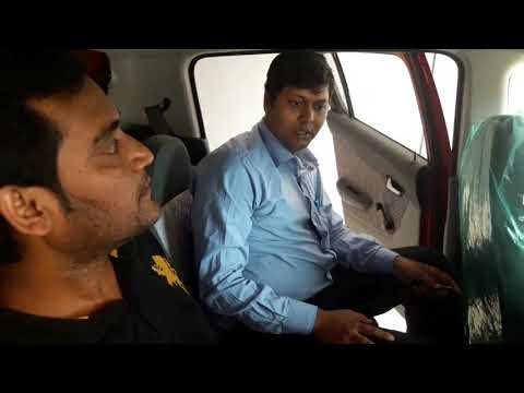 Maruti Suzuki alto 800@ On Road Price & Interior, Exterior Real Review !!! Best Selling