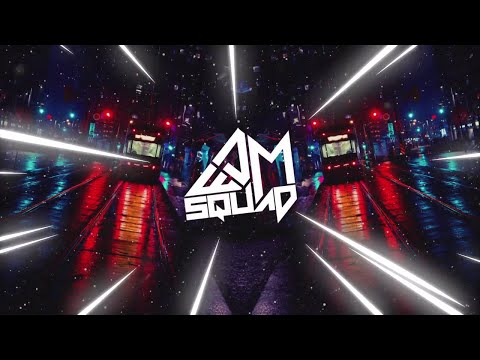 Skrillex, Diplo & A$AP Ferg - Devil Pay (SWOG Mashup) | EDM Squad.