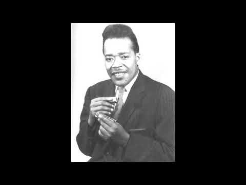James Cotton - Cotton Crop Blues (1954)