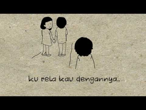 Armada   Asal Kau Bahagia (Official Lyric Video)