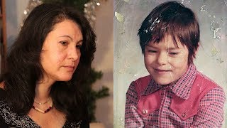 Sixties Scoop survivor finds sister, only to lose her again