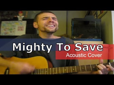 To save hillsong acoustic worship songs paul budde youtube