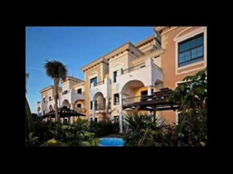 gran-melia-palacio-de-isora-hotel-tenerife-spain-hotel-video