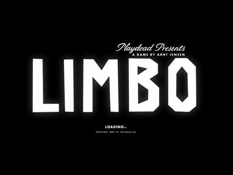 How to download Limbo for PC 100% real full version!!