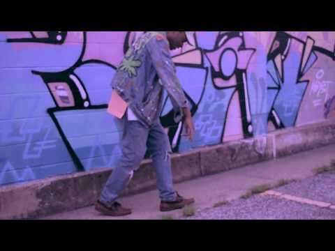 C.Tillis  - Lit ft. BvnkBoy Merv