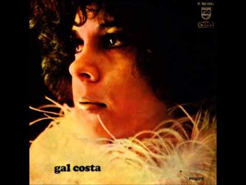 Divino Maravilhoso_Gal Costa (Gal Costa 1969)