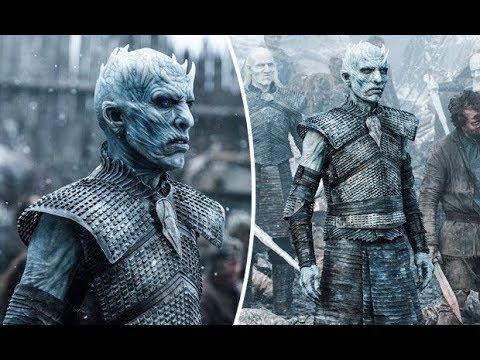 Complete Game of Thrones Season 8 Plot - Game of Thrones Season 8